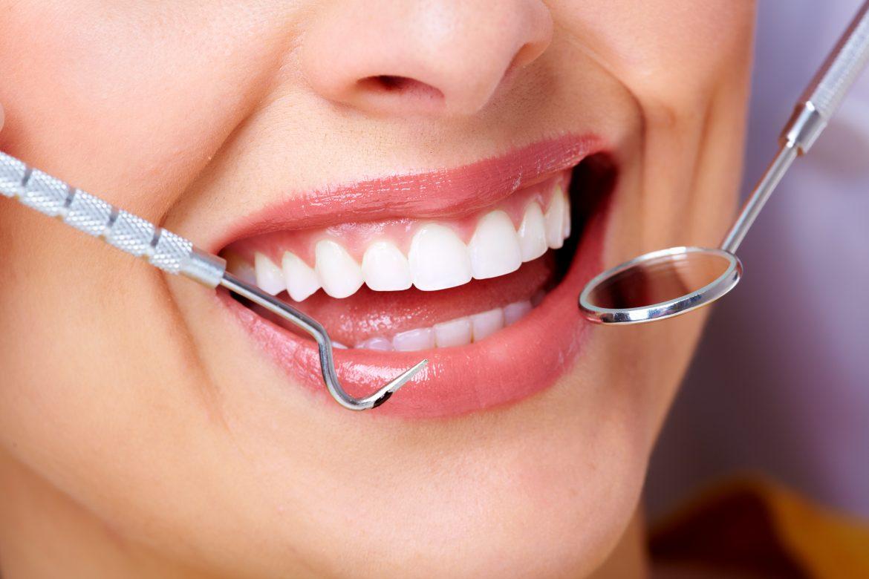 dentist Plano TX