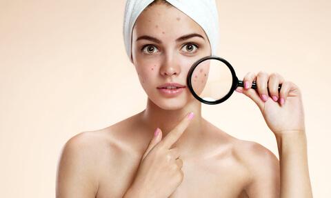 Denver Dermatology